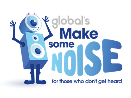 Global's Make Some Noise Logo png.png