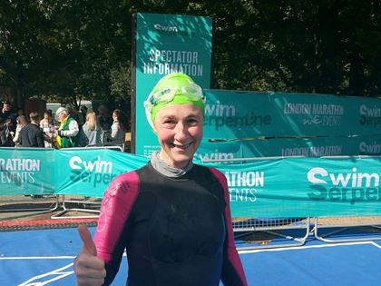 TessNowell_SwimSerpentine.jpeg