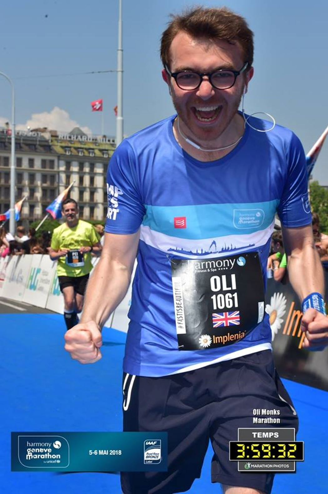 Oli finishing Geneva marathon.jpg