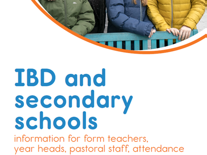 cover of secondary booklet.png