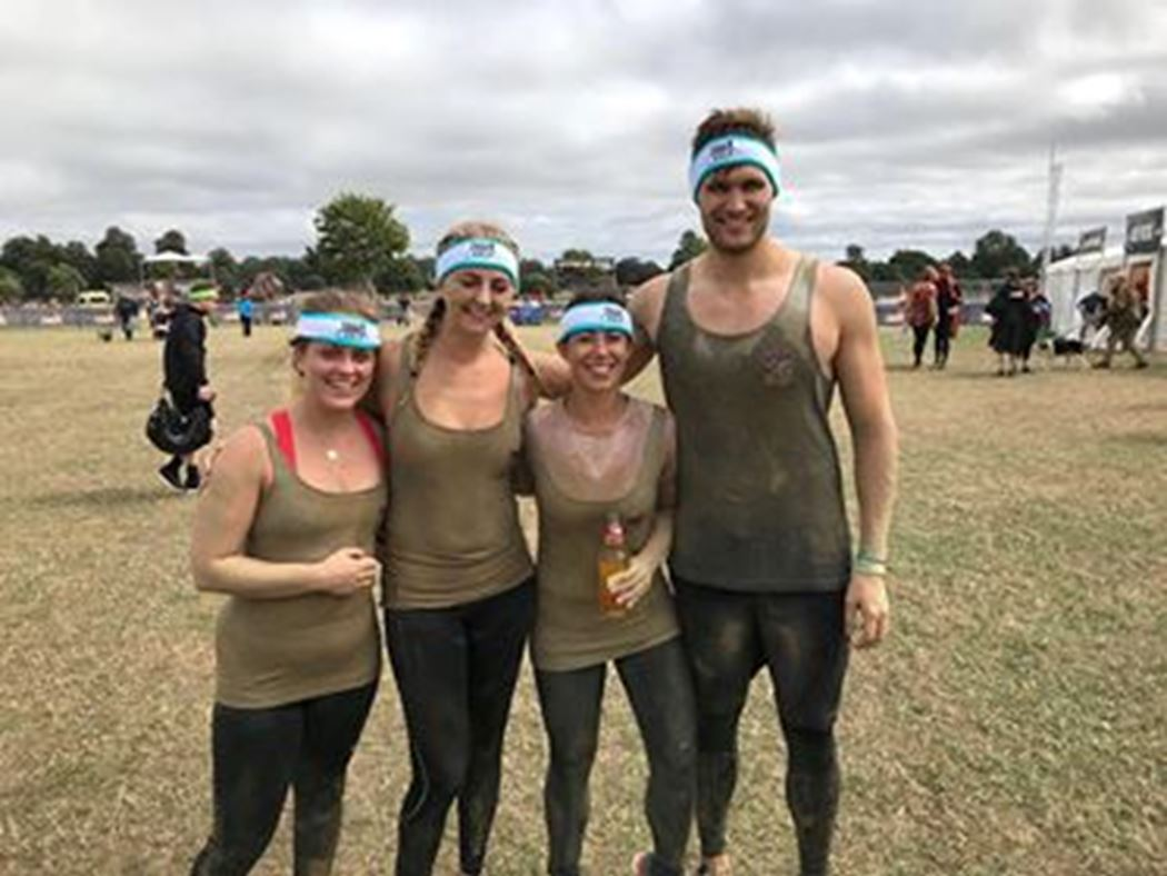 Harriet Cara Lou and Alex for Emma Wilkes Tough Mudder (2).jpg