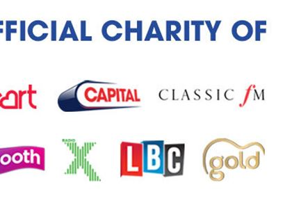 Donate-banner-with-all-brands.jpg