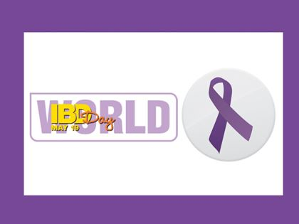 World IBD Day banner.jpg