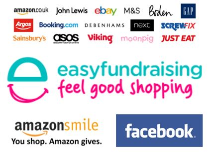 3 easy ways to fundraise online.jpg