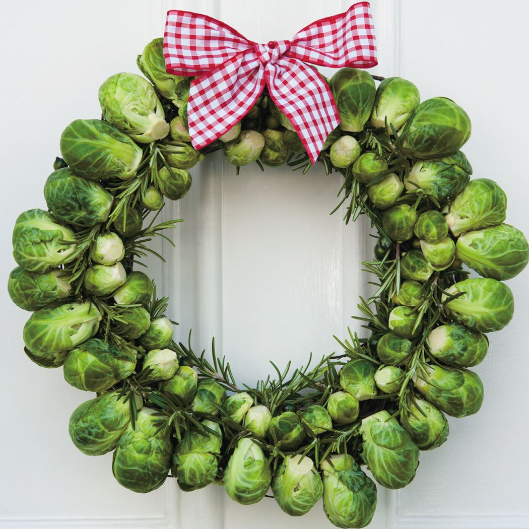 Sprout Wreath.jpg