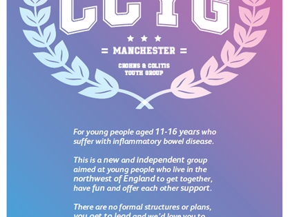 Manchester flyer CCYG.png