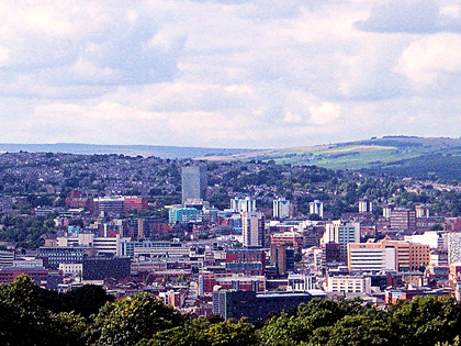 Sheffield_skyline.png