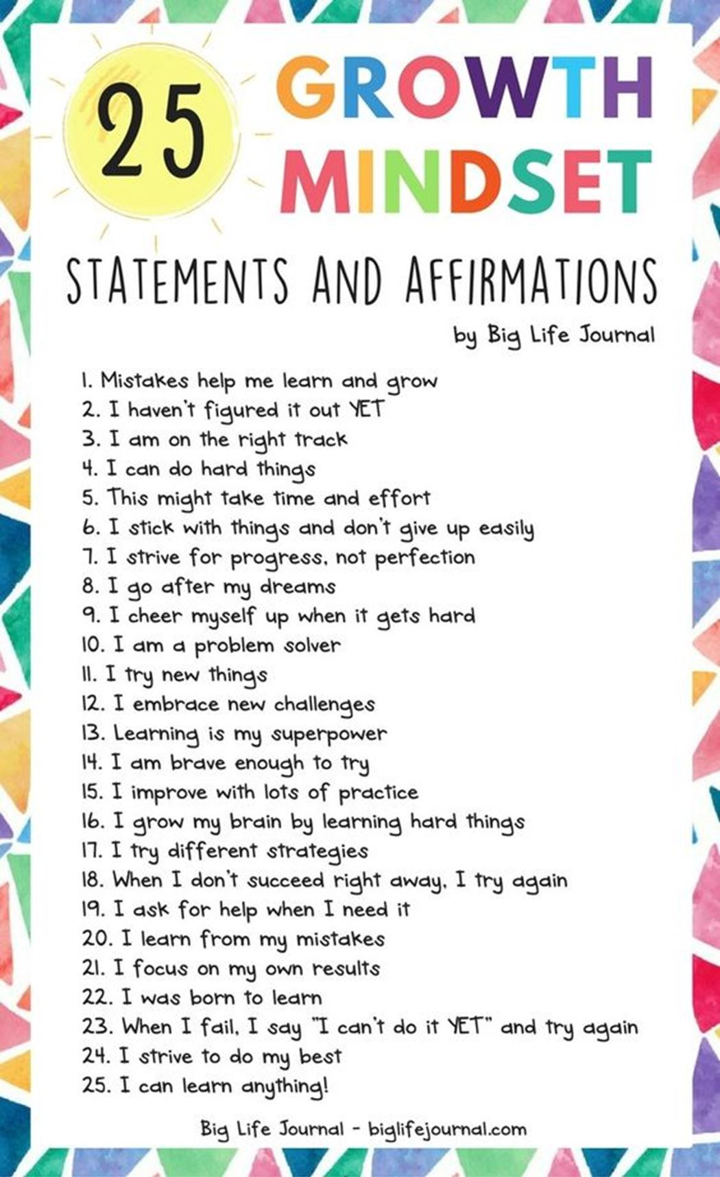 Mindfulness statements and affirmations.jpg