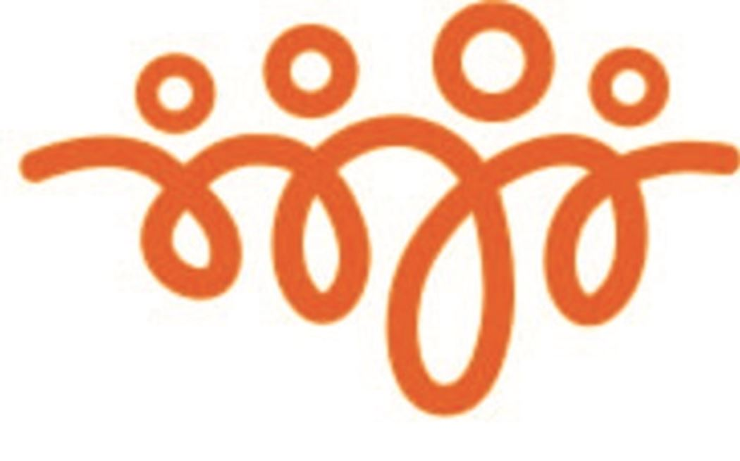 CICRA_logo orange.jpg